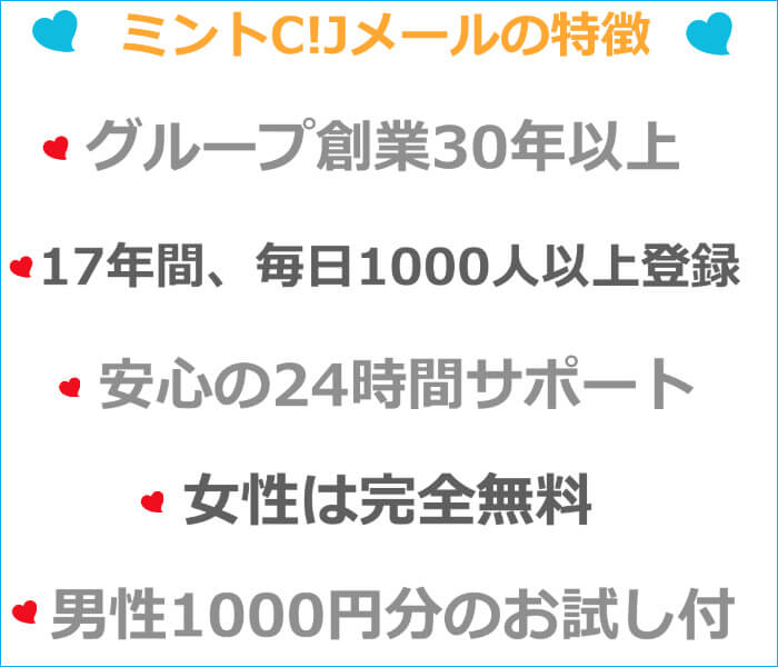 jmail_price
